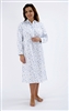 Brushed Cotton Nightdress