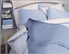 Easy-Fit Duvet Cover - Double
