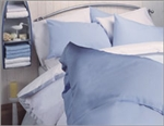 Easy-Fit Duvet Cover - Single