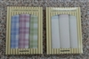 Ladies Boxed Handkerchiefs