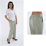 Ladies Easycare Trousers