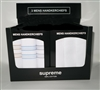 Mens Boxed Handkerchiefs