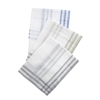 5 Pack Mens Handkerchiefs