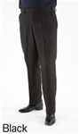 Thermal Lined Expand-A-Band Self Adjusting Waist Trousers