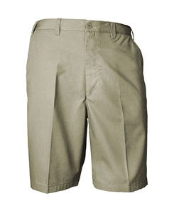 Mens Elasticated Waist Shorts