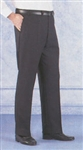 Traditional Trousers