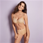 Bestform Moulded Convertible Wirefree Bra