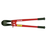 HK Porter 0390MC 36 in. Industrial Grade Center Cut Bolt Cutter