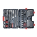 Crescent CTK148MPN 148 Piece Professional Tool Set