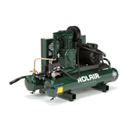 Rolair 5715K17 1.5 HP Electric Compressor