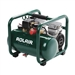 Rolair JC10PLUS Portable Air Compressor Oil Free 1.00 HP
