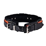 Buckaroo TMAR34 All-Rounder Tool Belt 34 in.