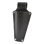 Buckaroo TMAS Aviation Snips Pouch