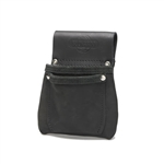 Buckaroo TMHA Hold All Bag - Black