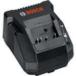 Bosch BC660 12V Lithium-Ion Charger
