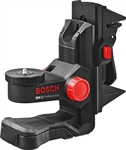 Bosch BM1 Positioning Device for Line and Point Lasers