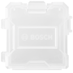Bosch CCSBOXX Clear Storage Box for Custom Case