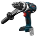 Bosch DDH183B 18V EC Brushless Brute Tough 1/2 in. Drill/Driver Bare Tool