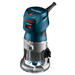 Bosch GKF125CEN 1.25 HP Variable-Speed Palm Router