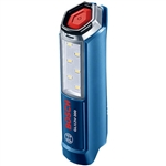 Bosch GLI12V-300N 12V Max LED Worklight (Bare Tool)