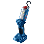 Bosch GLI18V-300N 18V Articulating LED Worklight (Bare Tool)