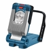Bosch GLI18V-420B 18V LED Worklight Bare Tool
