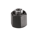Bosch PR114 Self-Releasing 1/4 Inch Collet Chuck