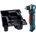 Bosch PS11BN 12 V Max 3/8 In. Angle Drill/Driver - Tool Only with L-BOXX Insert