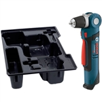 Bosch PS11BN 12V MAX 3/8 in. Angle Drill with Exact-Fit Insert Tray