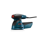 "ROS20VSC 5"" Palm VS Random Orbit Sander with Carrying Bag by Bosch Tools"