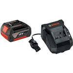 SKC181-101 18V Battery Charger Lithium-Ion by Bosch