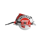 SkilSaw SPT67WM-22 7-1/4 in. Sidewinder Saw with 24T Diablo Blade