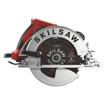 SkilSaw SPT67WMB-01 7-1/4 in. Magnesium SIDEWINDER Circular Saw with Brake
