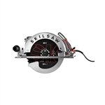 SkilSaw SPT70V-11 16 5/16 in. Magnesium Worm Drive Saw