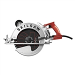 SkilSaw SPT70WM-01 10-1/4 in. Magnesium Sawsquatch Saw