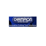 Champion Lock Pin Hrc63