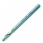 PTC4-PILOT -  Porcelain Drilling Diamond Bit Proline by Champion