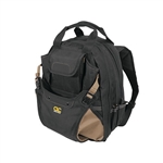 Clc 1134 44 Pocket - Deluxe Tool Backpack