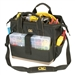 "CLC 1139 23 Pocket - 15"" Large Traytote Tool Bag"