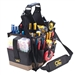 CLC 28 Pocket - Electrical & Maintenance Tool Pouch