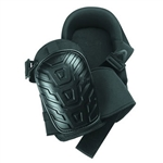 Custom Leathercraft 345 Professional Kneepads
