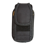 CLC Large Cell Phone Holster