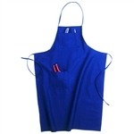 CLC 3 Pocket Cotton Work Apron