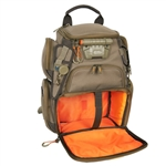 Wild River WN3503 Tackle Tek Recon LED Lit Compact Backpack by CLC