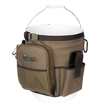 Wild River WN3506 Tackle Tech Rigger 5-Gallon Bucket Organizer Only (Bucket Not Included)