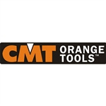 CMT 257.036.07 ITK Xtreme Wood & Metal Blade 7-1/4 in.