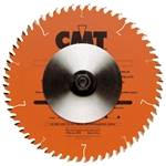 CMT 299.103.00 2 pcs of Saw Blades Stabilizers, 6-Inch Diameter with 1-Inch Bore