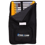 Xtend & Climb Ladder Core Distribution Ladder Carrying Bag for 780P - Model 782