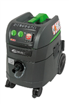 CS 1445 H HEPA Dust Collection Vacuum - Ace Tool