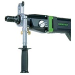 "Cs Unitec 130/3.1 PO Wet Diamond Core Drill - Hand-Held & Rig Mounted - Holes up to 6"" diamiter"